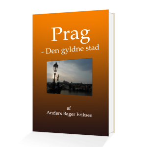 book-prag