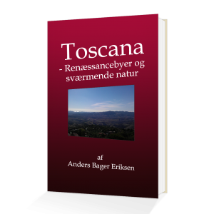book-toscana