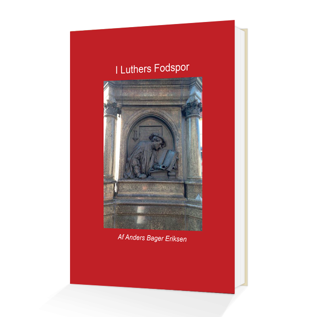 book-luther