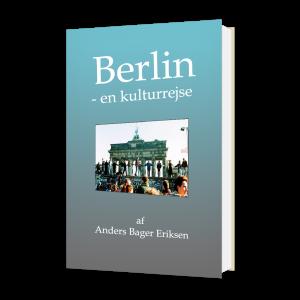 berlin_bog_thumb